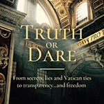 Truth or Dare by Tina Alexis Allen